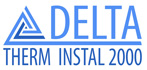 Delta Therm Instal 2000